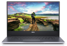 Dell Inspiron 15 7572 Review
