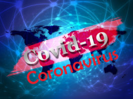 coronaviruses-symptoms-Id