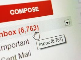 how-eom-makes-our-email-more-efficient